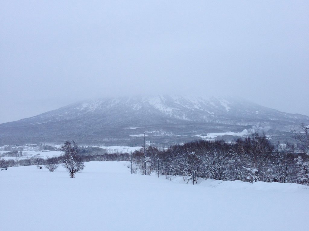 mt-yotei 2013-02-23