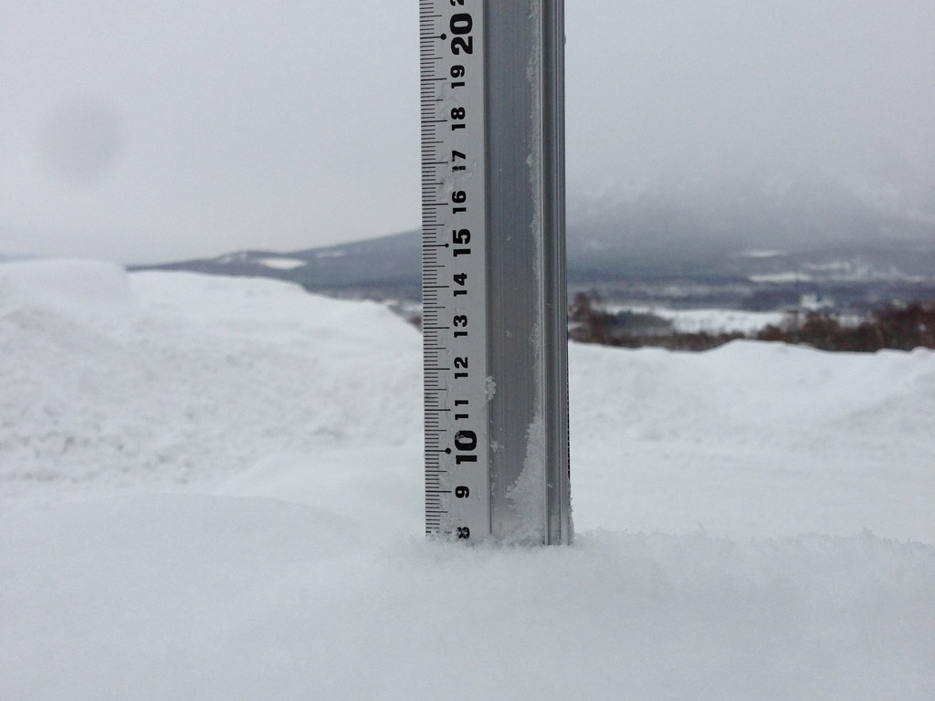 snowfall 2013-03-01