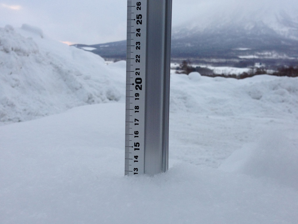 snowfall 2013-03-15