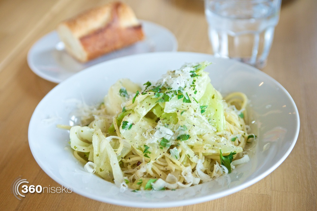 BCC-White-Rock-Pasta