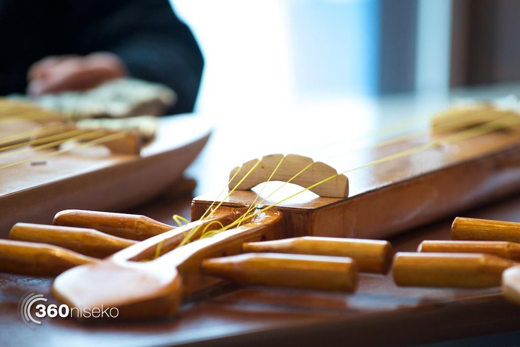 Festival-of-Japan-Ainu-Culture-1