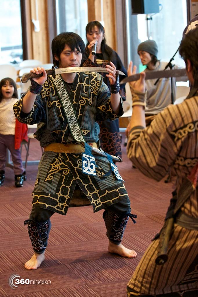 Festival-of-Japan-Ainu-Culture-11
