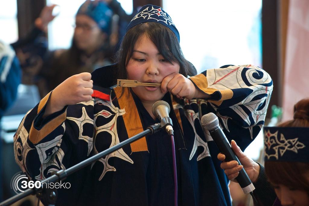 Festival-of-Japan-Ainu-Culture-2