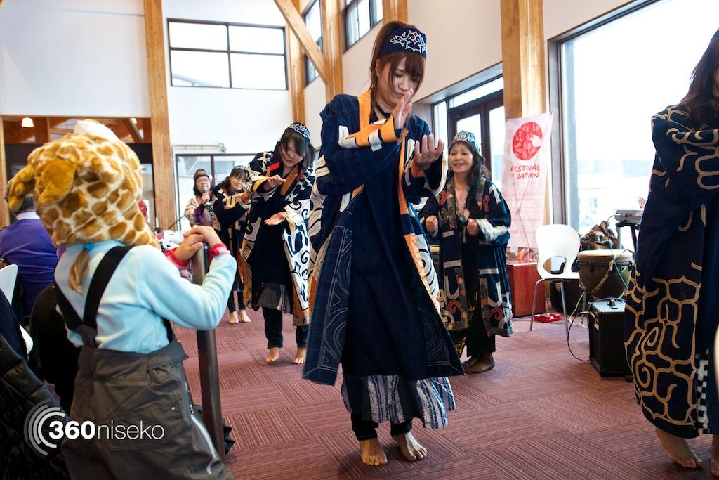 Festival-of-Japan-Ainu-Culture-6