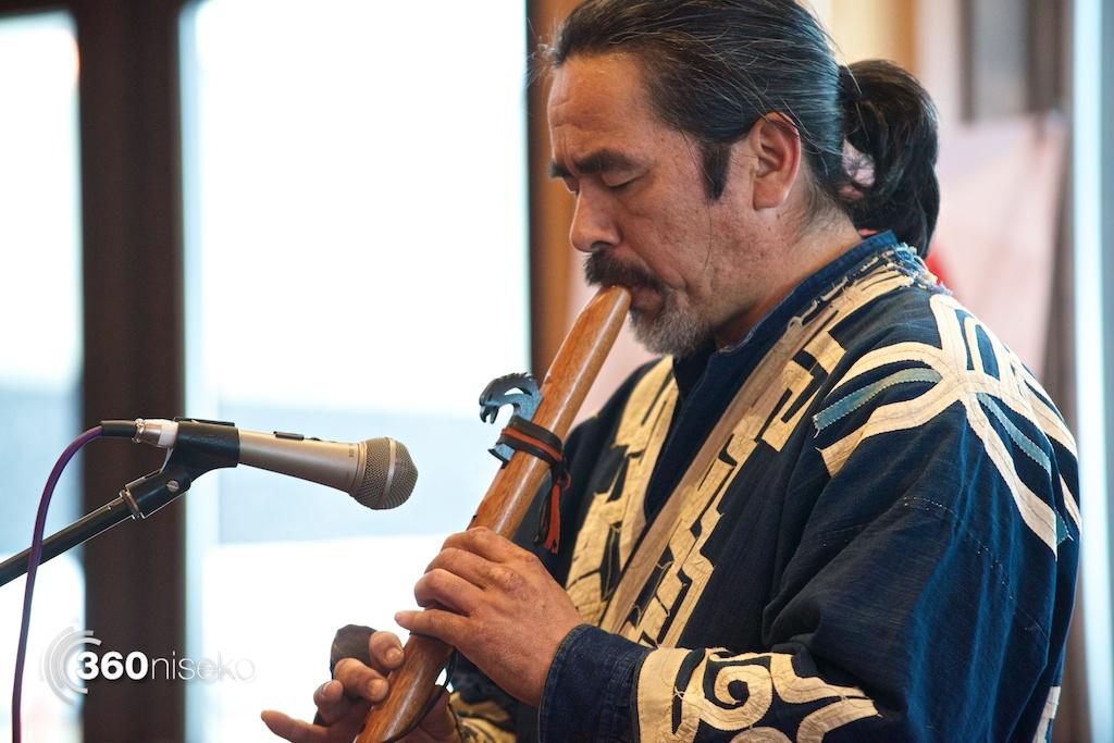 Festival-of-Japan-Ainu-Culture-9