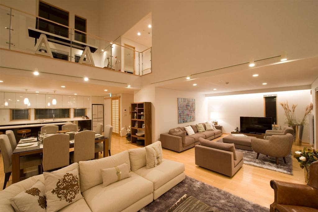 Niseko-Country-Resort-Interior-2