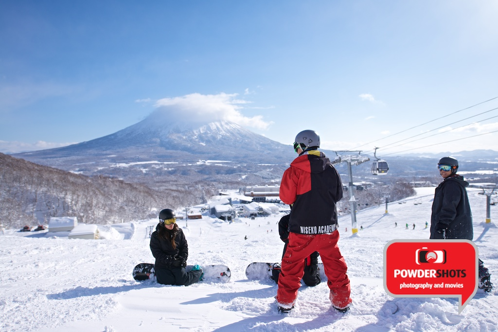 Niseko-Hirafu-Sunshine-140114-10