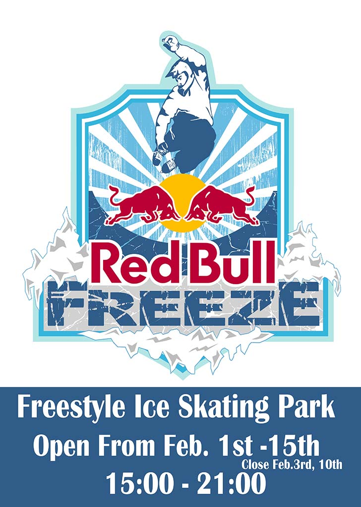 red-bull-freeze-2014-onze-poster
