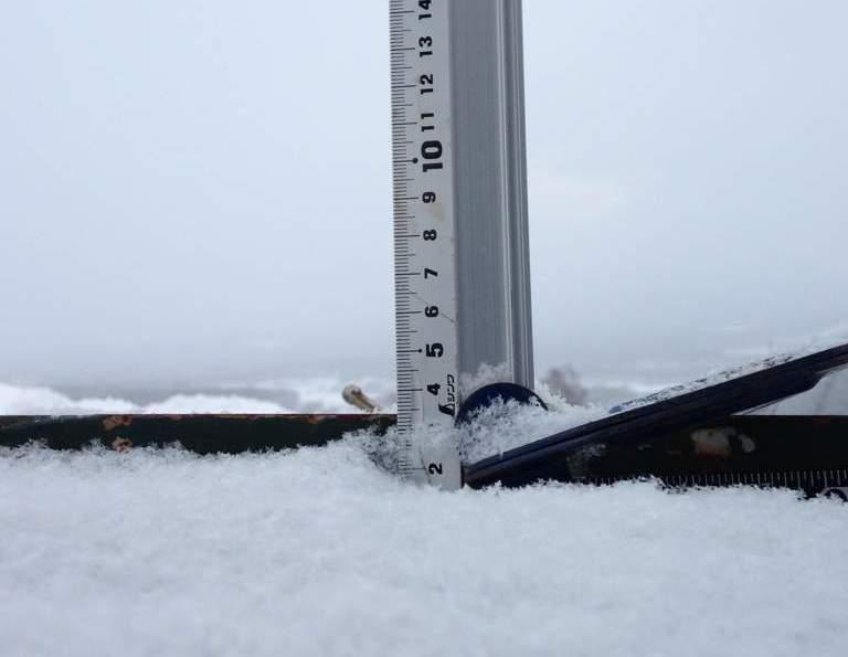 snow-report-2014-01-24