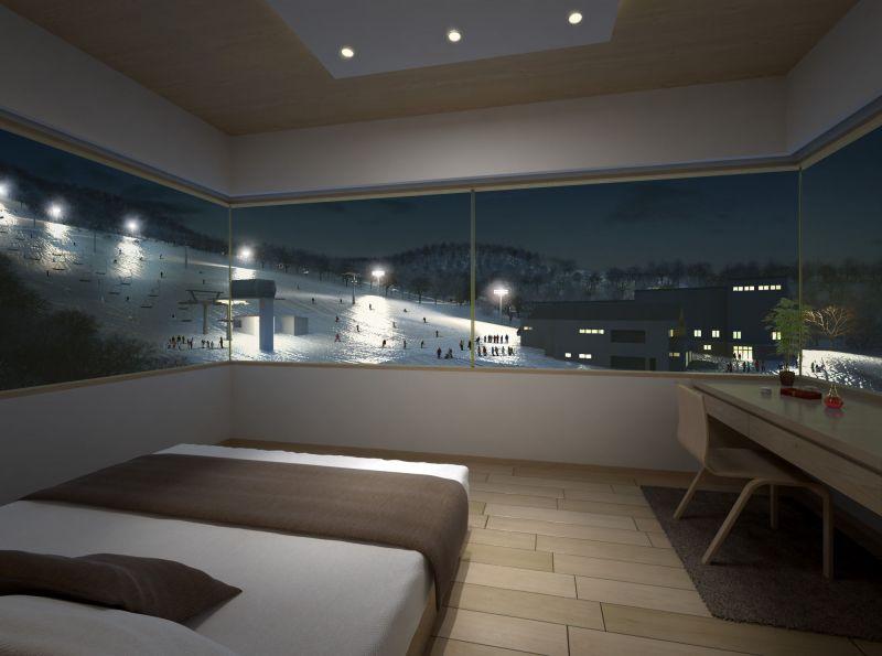 1BDR_Deluxe_bedroom_resort_800_595_80_c1