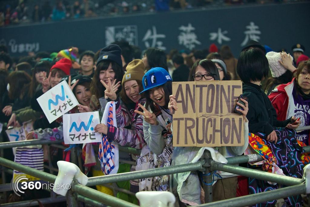 Toyota-Big-Air-Sapporo-Dome-2014-02-23- 27