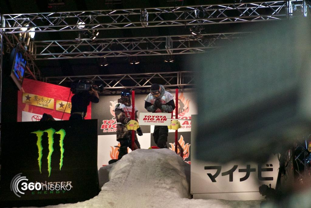 Toyota-Big-Air-Sapporo-Dome-2014-02-23- 3