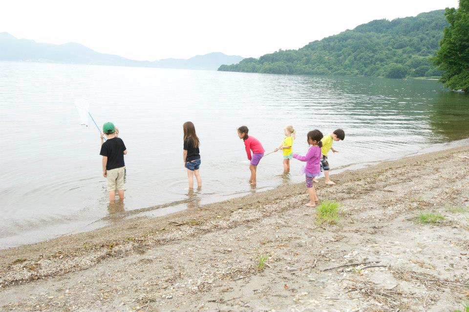 edventure-niseko-summer-camp-nature-lake-toya