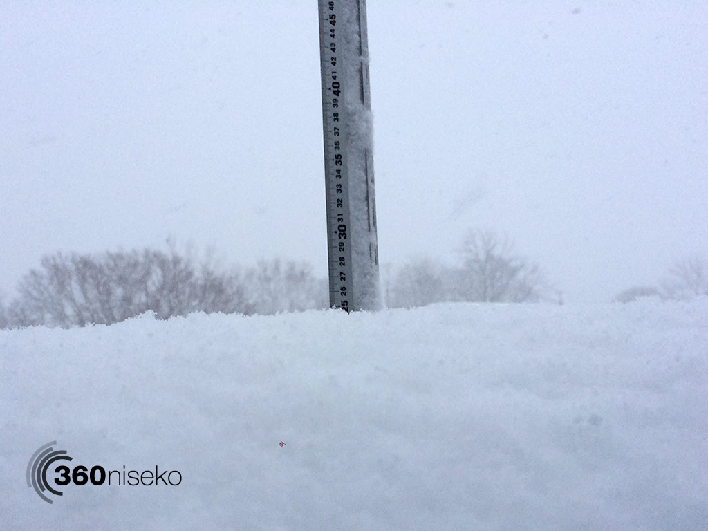 niseko-snow-report-2014-12-23