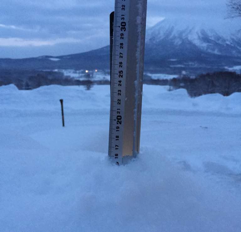 snow-report-2015-01-19