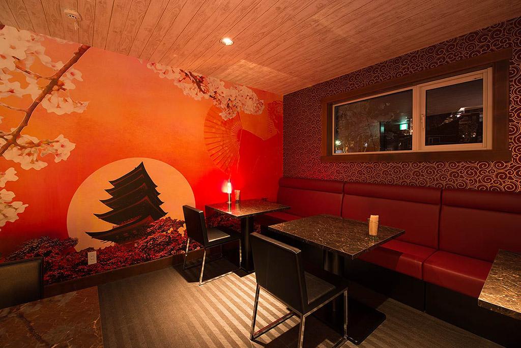 lava-lounge-pizza-3