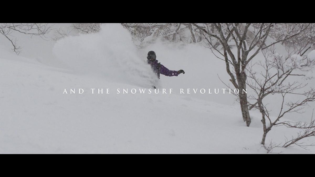 snow-surf-4