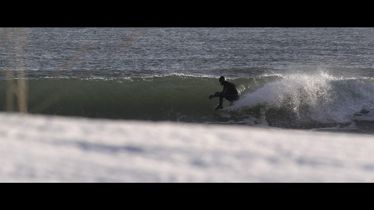 snow-surf-7