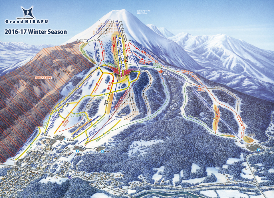 The new King Lift #4 Plan!!