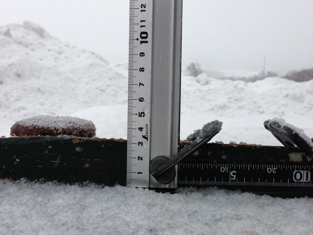 snowfall 2013-03-13