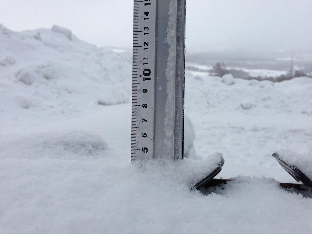 snowfall 2013-03-14
