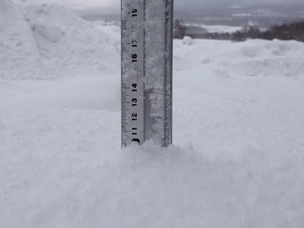snowfall 2013-03-21