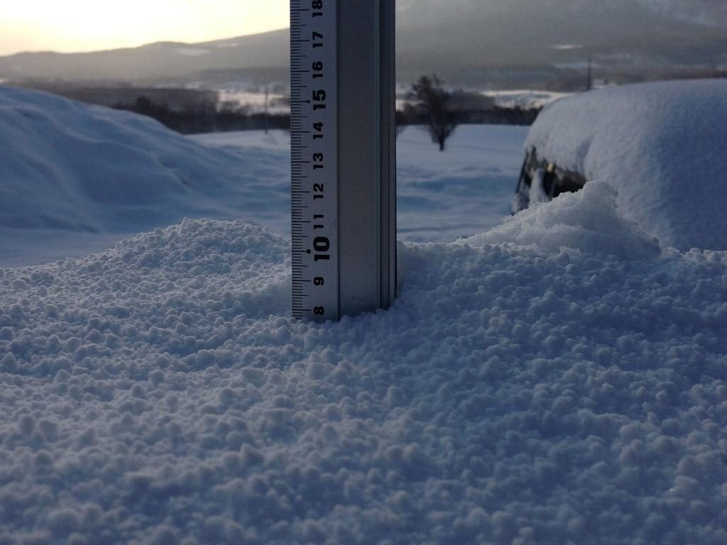 snowfall 2013-04-11