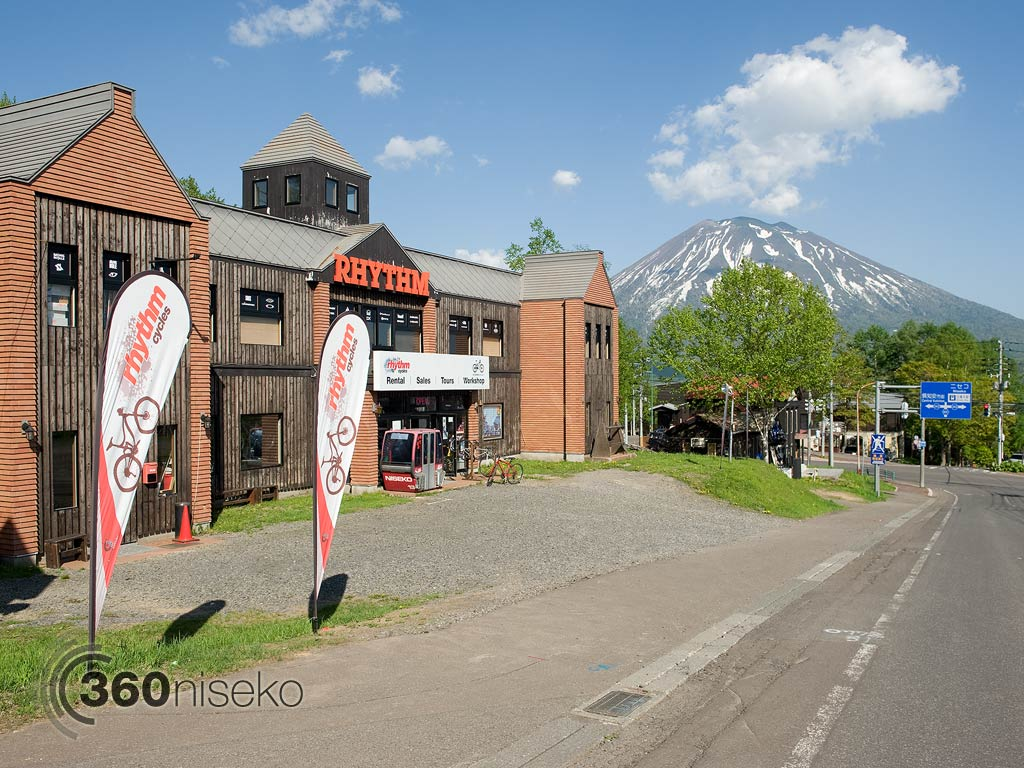 niseko-hirafu-rhythm-cycles-2013-05-31