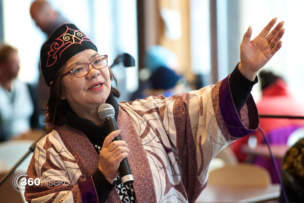 Festival-of-Japan-Ainu-Culture-4