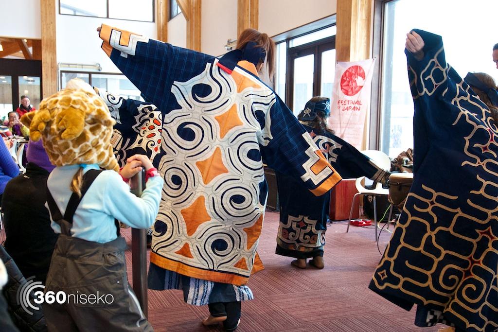 Festival-of-Japan-Ainu-Culture-5
