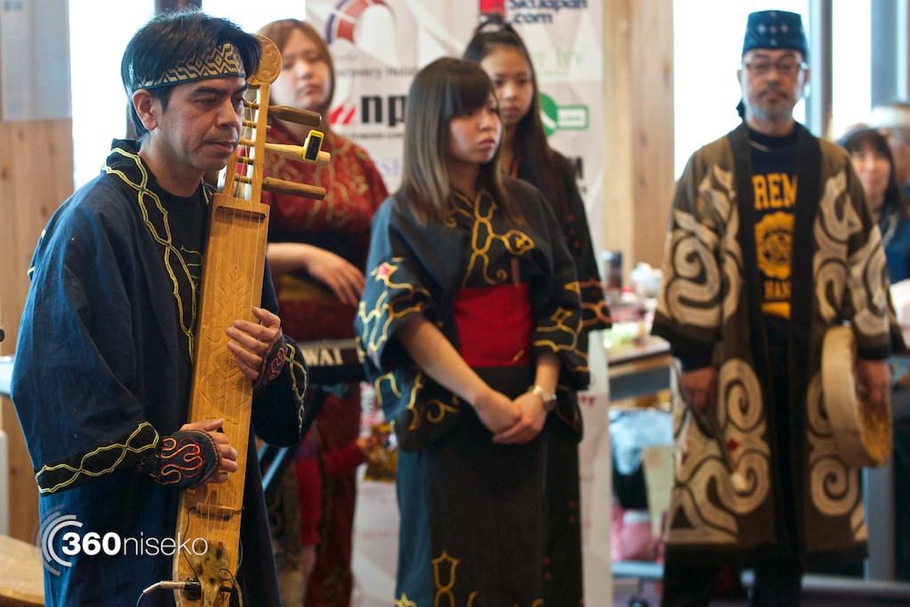 Festival-of-Japan-Ainu-Culture-8