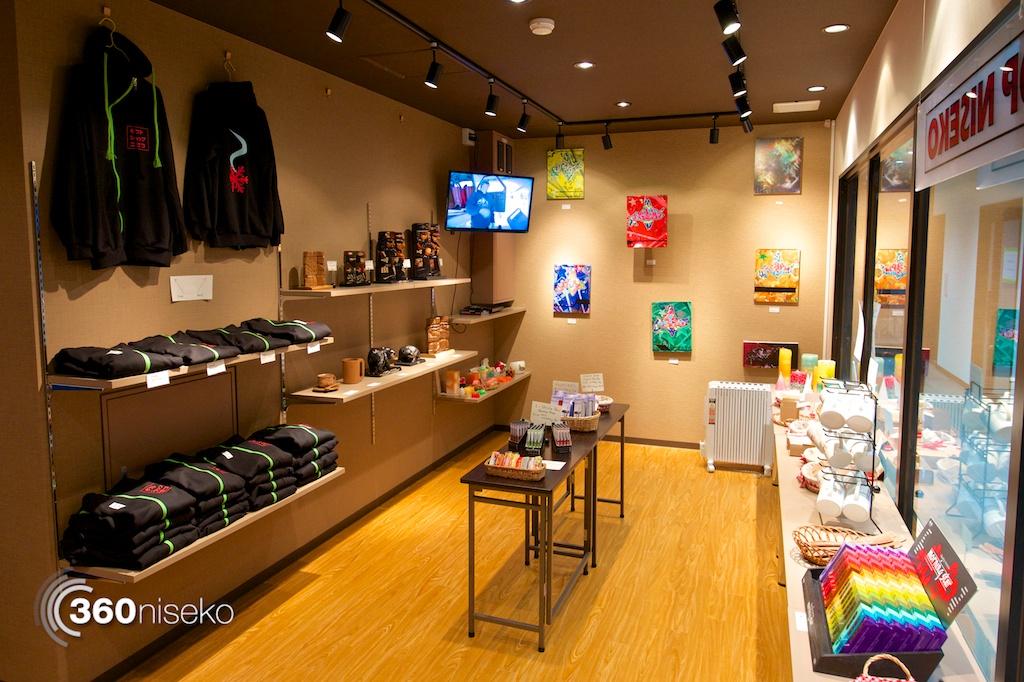 Gift-Shop-Niseko