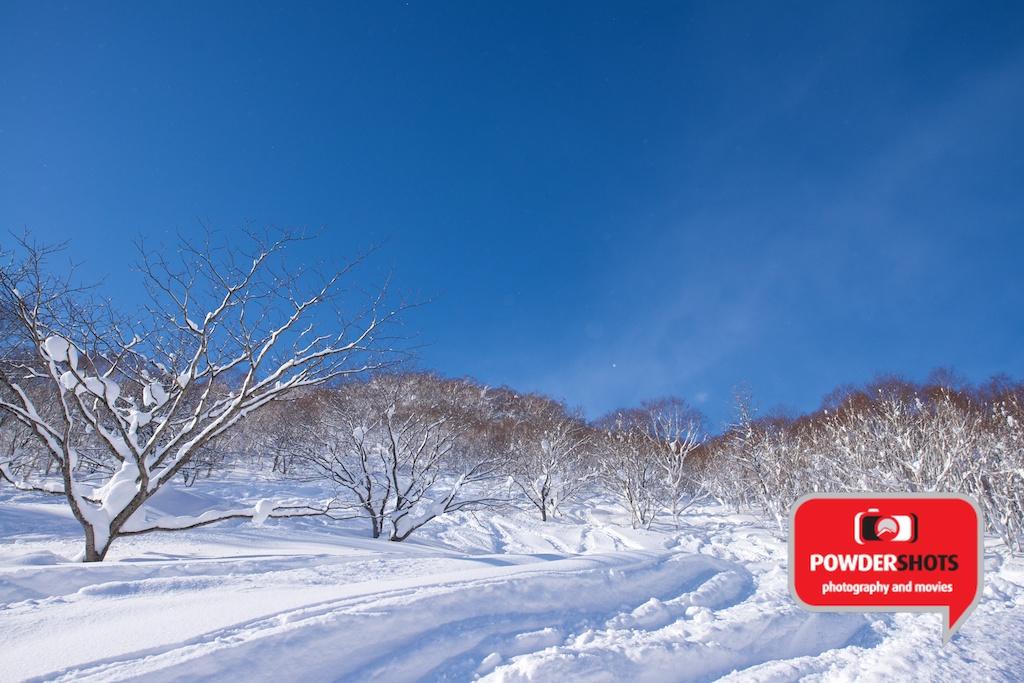 Niseko-Hirafu-Sunshine-140114-6