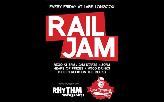 Rail Jam (crop)
