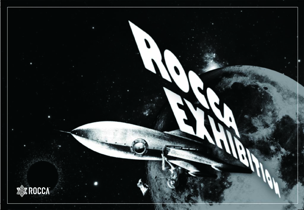 Rocca-exhibition-postcard-front
