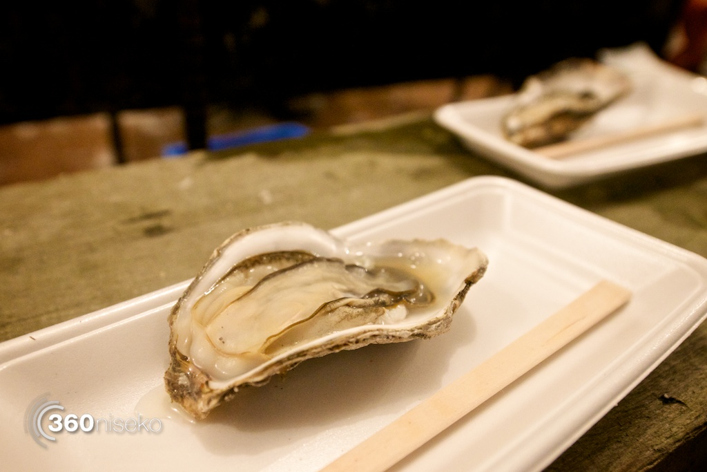 The-Oyster-Shack-Shiki-Grilled-Oyster