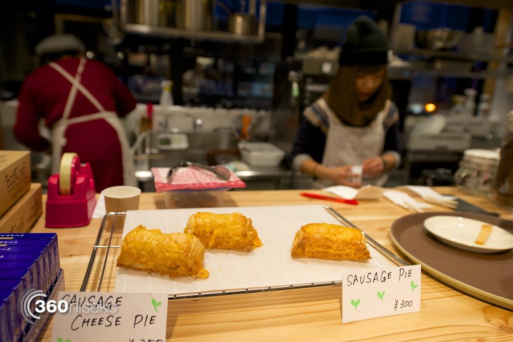iGate-Niseko-morinoma-baked-goods