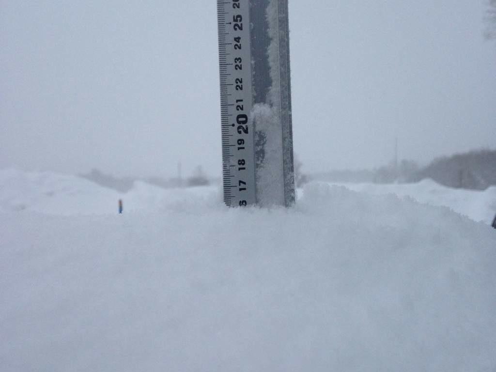 snow-report-2014-01-28
