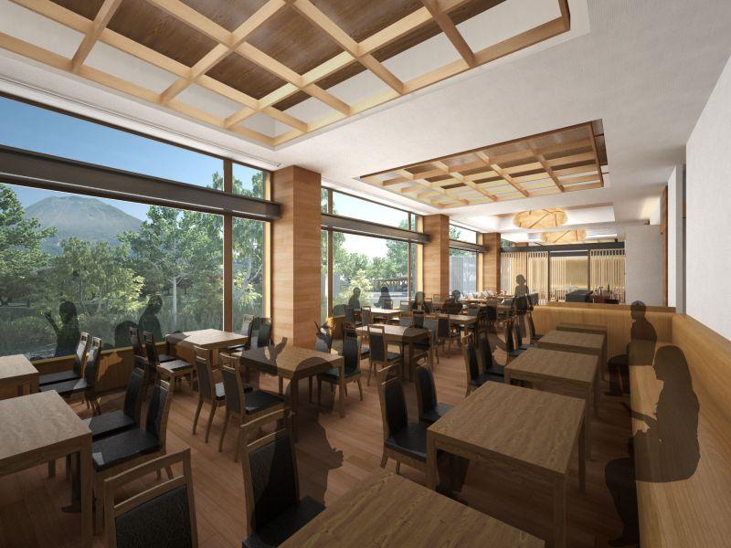 20130830-Restaurant_800_600_80_c1