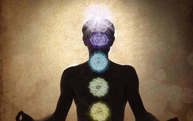Powder-yoga-7-Chakras-Workshop