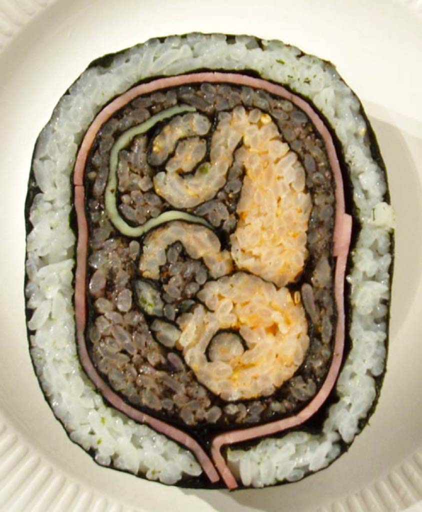 Sushi-art-workshop-shiki-niseko-Womb