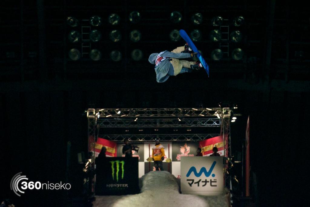 Toyota-Big-Air-Sapporo-Dome-2014-02-23- 19