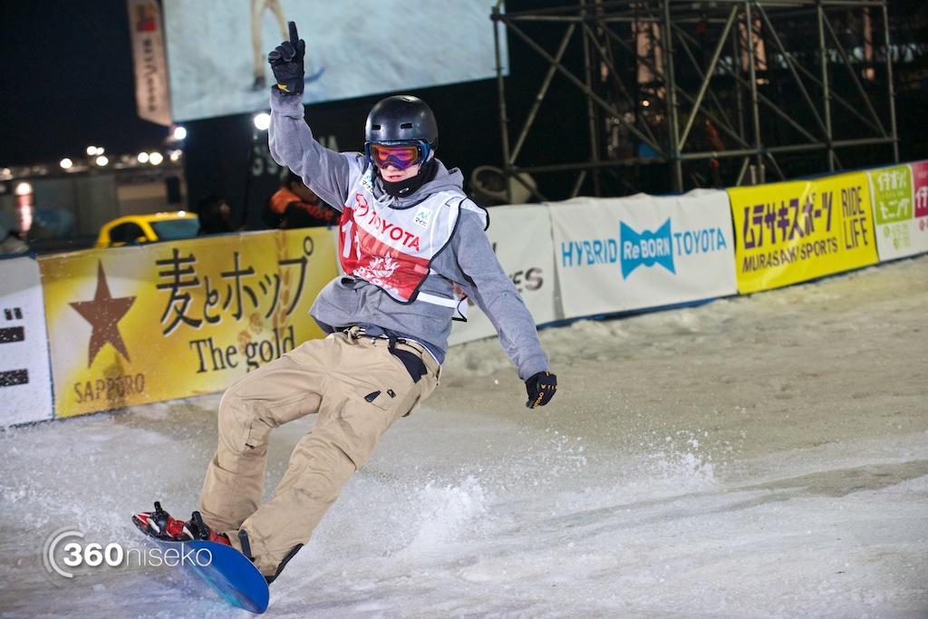 Toyota-Big-Air-Sapporo-Dome-2014-02-23- 20