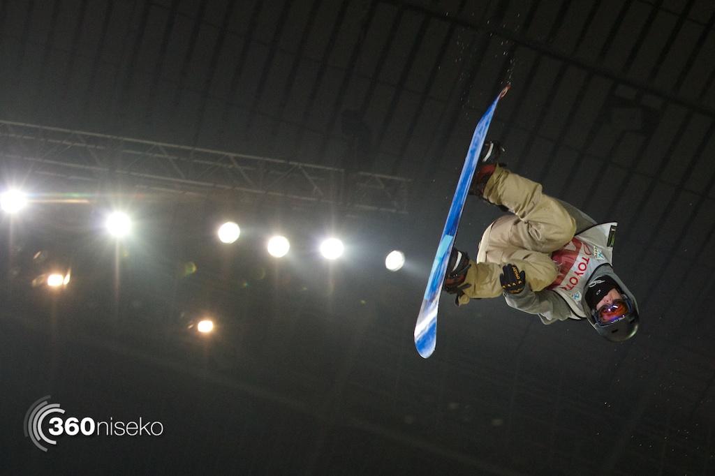 Toyota-Big-Air-Sapporo-Dome-2014-02-23- 5