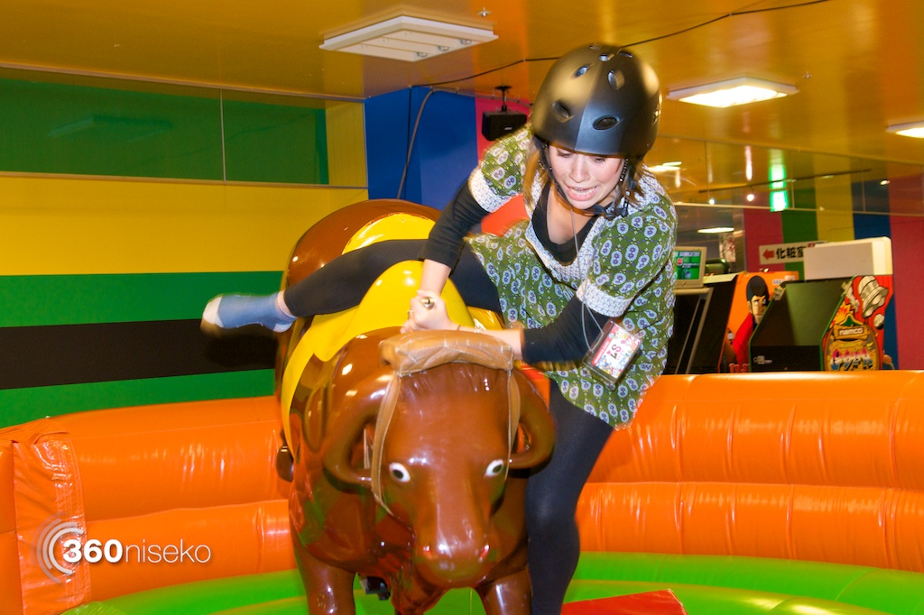 Leisure-sports-sapporo-bull-riding