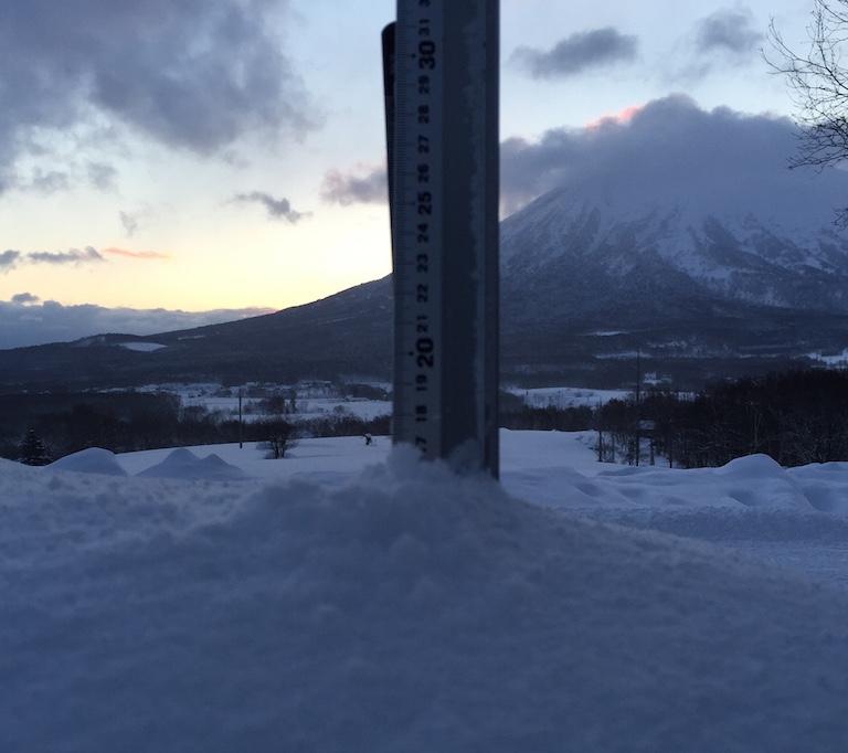 snow-report-2015-01-20
