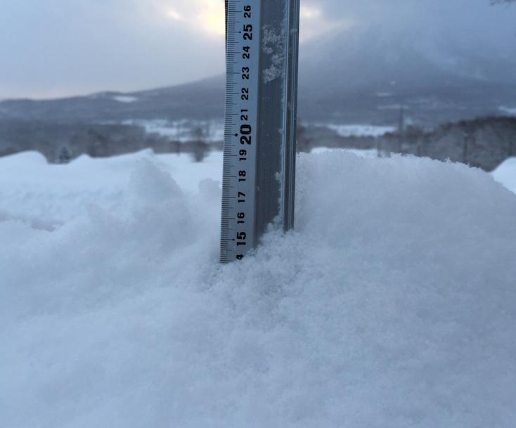 snow-report-2015-01-21