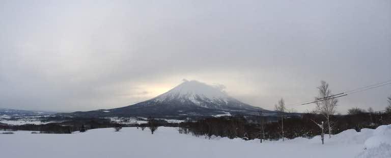 snow-report-2015-01-22