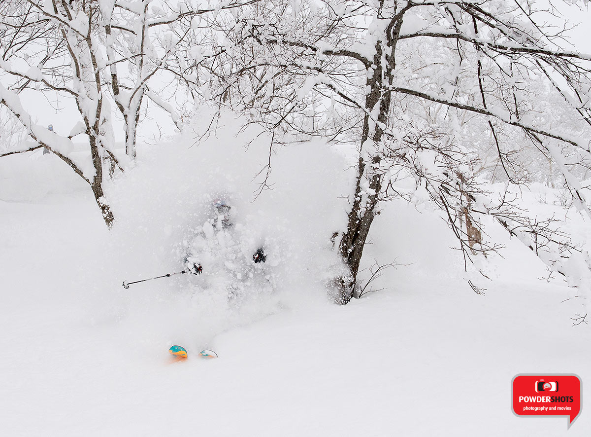 Exiting the whiteroom
