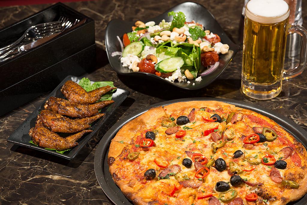 lava-lounge-pizza-5